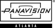 Panavision-Atlanta