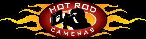 Hot-Rod-Cameras