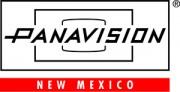 Panavision New Mexico