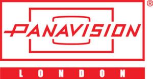 Panavision London