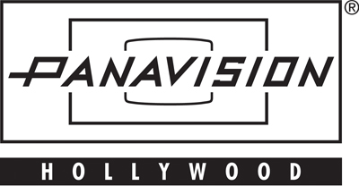 Panavision Hollywood